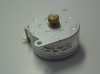 Мотор PM42L-048-YGC4 Wincor Stepper Motor